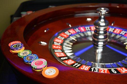 Poker, Artículosdepoker, Briefcase Poker, Cards Poker