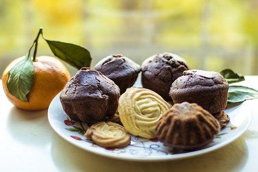 Sugar, Bake, Sweet, Delicious, Dessert, Food, Sweetness