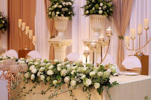 Wedding, Photography, Ruwen, Presentation, Natural