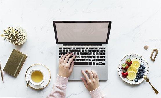 Aerial, Beverage, Blog, Blogger, Cafe, Communication