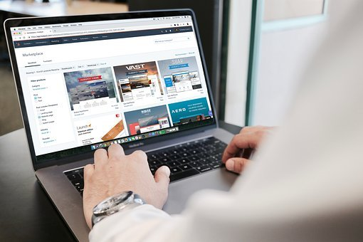 Web, Design, Computer, Internet, Digital, Technology