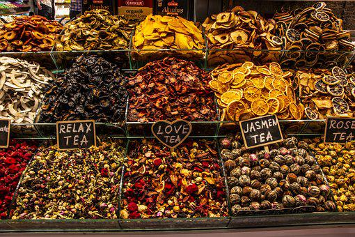 Food, Ate, Nutrition, Health, Fruit, Snack, Seed
