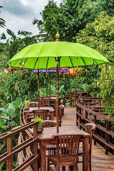 Bali, Indonesia, Travel, Outdoor, Holiday, Active