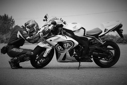 Bike, Bikeman, Lovebike, Motorcycle, Racing, Sports