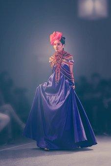 Fashion, Gateway, Dress, Design, Clothing, Elegant