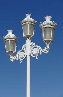 Lantern, Lamp, Lighting, Street Lighting, Light