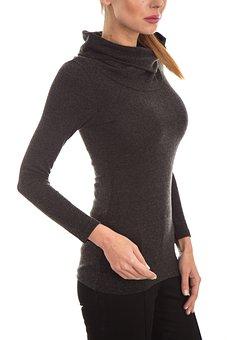 Clothing, Fashion, Textile, Fabric, Knitting, Winter