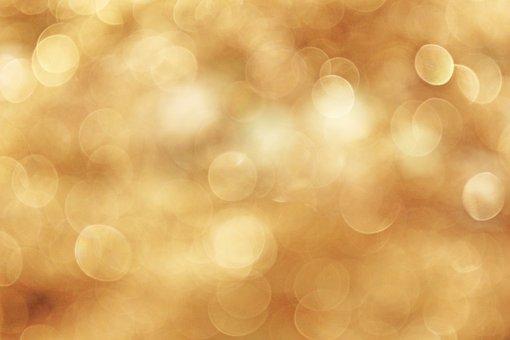 Blur, Shining, Background, Shiny, Light, Lights