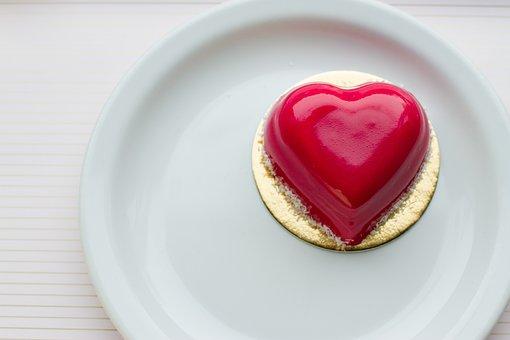 Background, Bake, Bakery, Cake, Celebrate, Chocolate