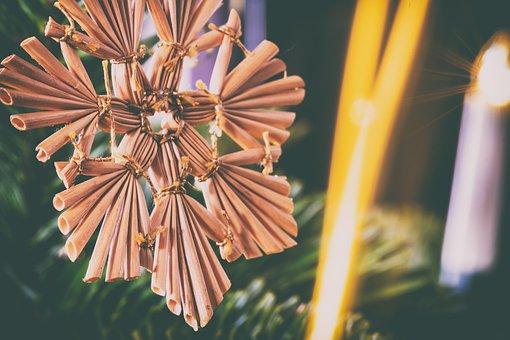 Christmas, Christmas Time, Christmas Tree, Weinachtlich