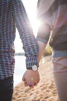 Love, Couple, People, Man, Relationship, Romantic