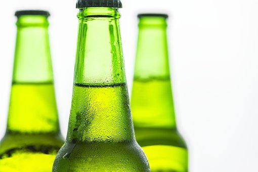 Alcohol, Alcoholism, Ale, Background, Bar, Beer