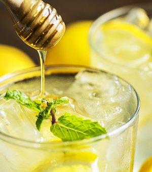 Beverage, Citrus, Cold Drinks, Cuisine, Decoration