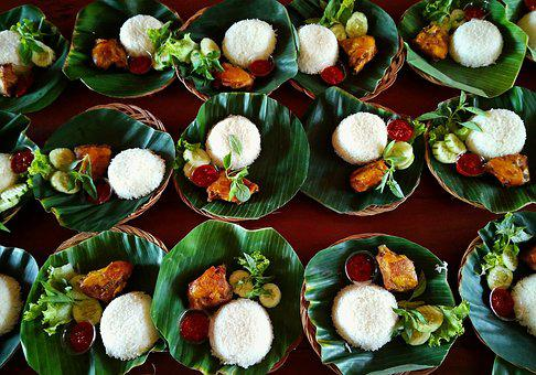 Food, Traditional, Meal, Culinary, Delicious, Healthy