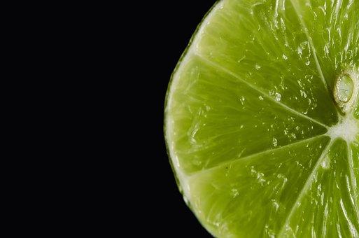 Lemon, Green, Plant, Fruit, Yellow, Citrus, Acidity