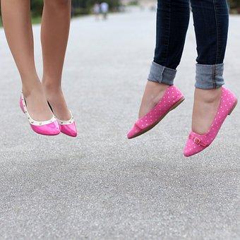Shoes, Sneakers, Sneaker, Fashion, Shoe, Tissue