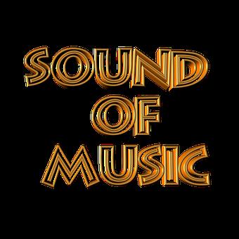 Dance, Music, Treble Clef, Sound, Concert, Musician