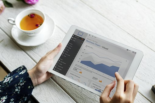 Analysis, Background, Beverage, Blog, Blogger, Browsing