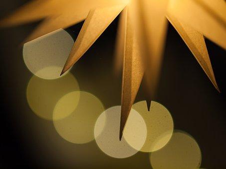Christmas, Christmas Jewelry, Advent, Contemplative