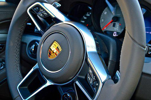 Porsche, Auto, Sport, Vehicle, Luxury, Automotive