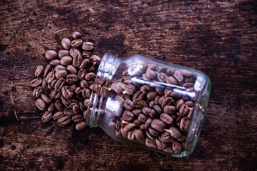 Coffee, Coffee Grains, Cup, Espresso, Aroma, Mug, Taste