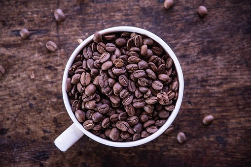 Coffee, Cup, Caffeine, Drink, Espresso, Cappuccino