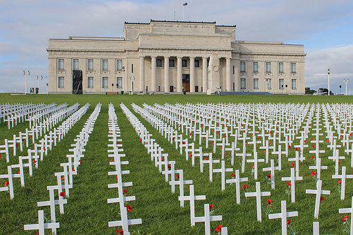War, Remembrance, New Zealand, Anzac, Poppy, Memorial