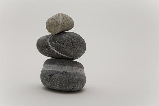 Stones, Vein, Texture, Minerals, Streaks, Rock