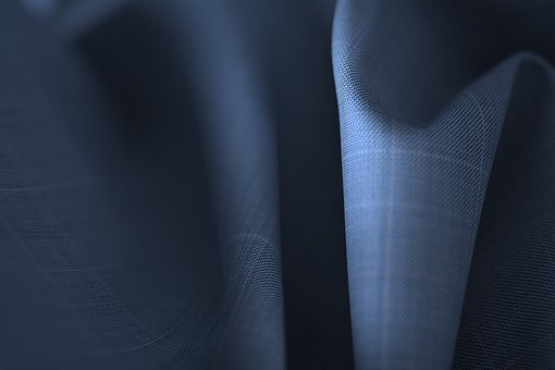 Pattern, Fabric, Texture, Surface, Rough