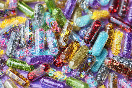 Abstract, Addiction, Background, Birthday, Bling