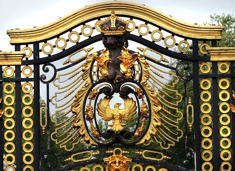 England, United Kingdom, London, British, Architecture