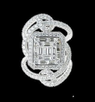 Diamond, Ring, Jewelry, Wedding, Luxury, Dating, Love