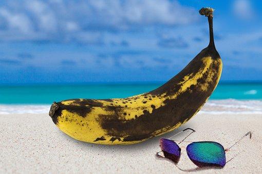 Beach, Sand, Sea, Sand Beach, Vacations, Caribbean