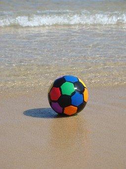 Sardinia, Sea, Summer, Water, Sky, Nature