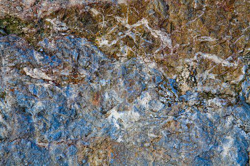 Texture, Kennedy, Wall, Nature, Surface, Granite