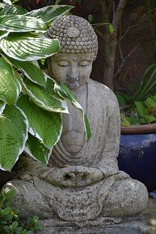 Buddha, Sacred, Buddhism, Religion, Asia, Spiritual