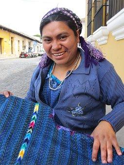 Guatemala, Maya, America, Travel, Tourism, Central