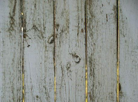 Background, Texture, Wallpaper, Rustic, Fence, Home