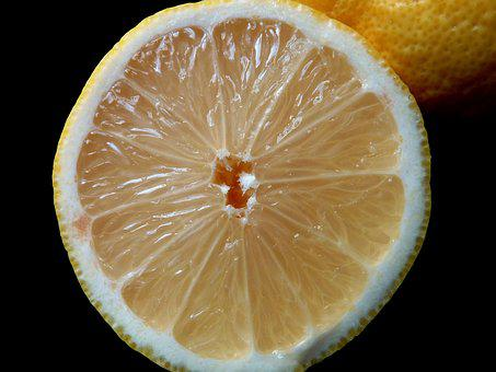 Juicy, Sour, Tropical Fruit, Tropical Fruits, Vitamin
