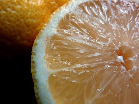 Juicy, Sour, Tropical Fruit, Tropical Fruits, Vitamin C