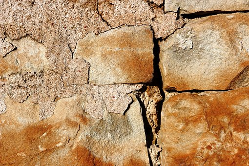 Wall, Stone, Background, Texture, Old, Pattern