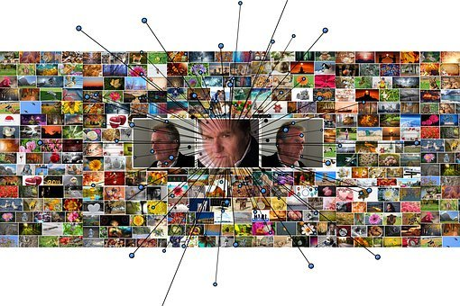Algorithm, Images, By Machine, Learn, Deep Learning