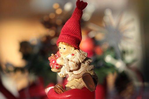 Christmas, Christmas Spirit, Christmas Greeting