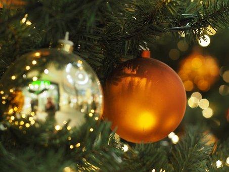 Christmas Images, Christmas, Deco, Christmas Time