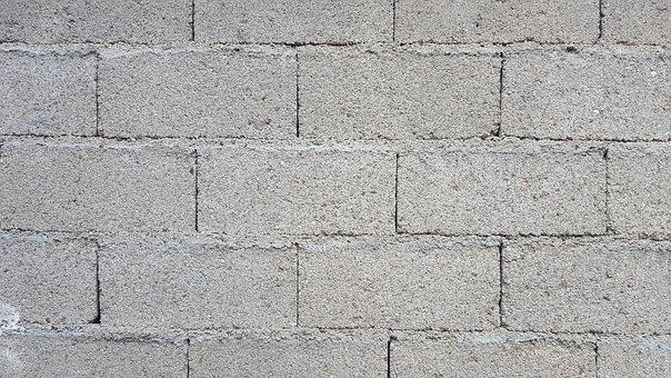 Brick, Background, Granite, Wall, Results, Stone