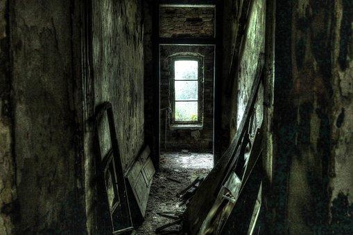 Pforphoto, Window, Building, Transience, Architecture