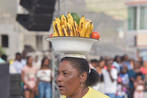 Afroecuatoriano, People, Culture, Party, City, Tour