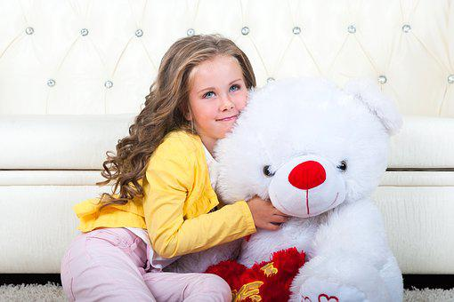 Girl, Child, Model, Portrait, Fashion, Hair, Eyes, Kids