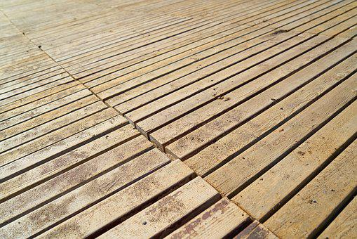 Wood, Texture, Ground, Surface, Pattern, Wall, Rough