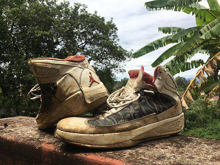 Jordans, Old, Outdoor, Ancient, Travel, Historic